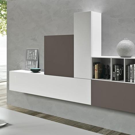 Lampadari Ikea Soggiorno ~ Il meglio del design degli interni
