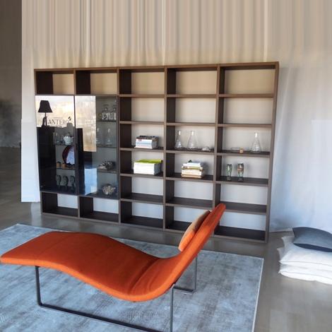 Studio Libreria - Hogar Y Ideas De Diseño - Doxwo.co