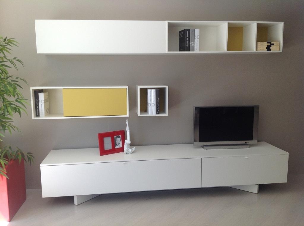 Tappeti soggiorno grigio ~ idee di design nella vostra casa