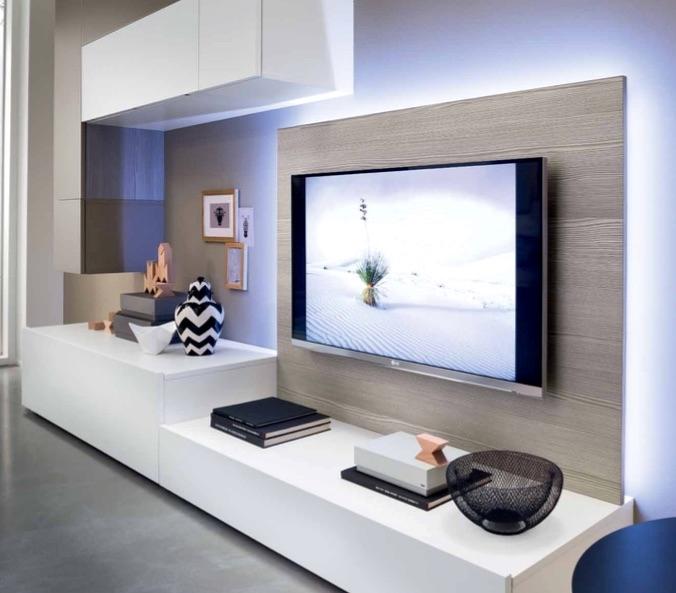 Mensole Ikea Cubo ~ Il meglio del design degli interni