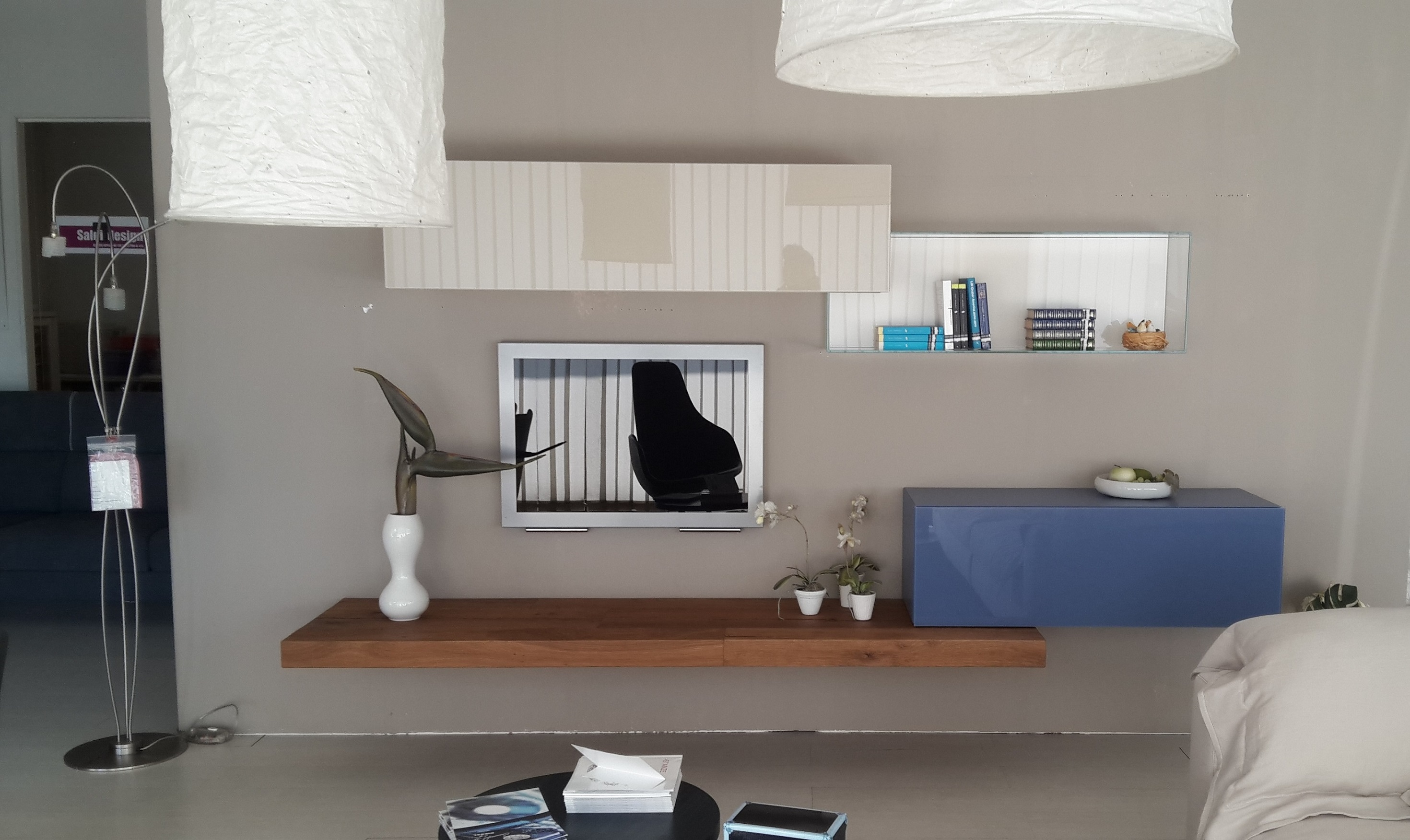 Soggiorno Lago ~ la scelta giusta è variata sul design della casa
