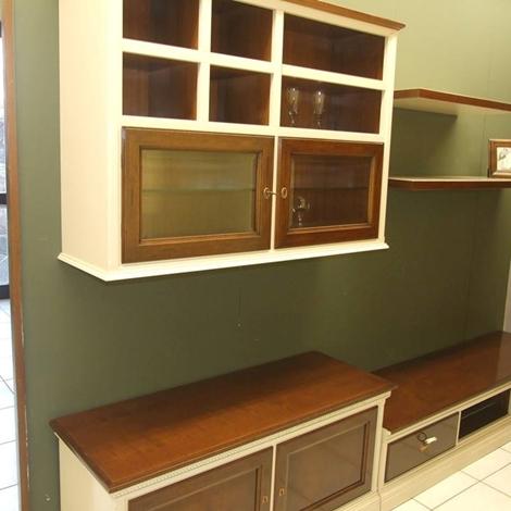 Stunning Mobili Classici Le Fablier Ideas - Home Design ...