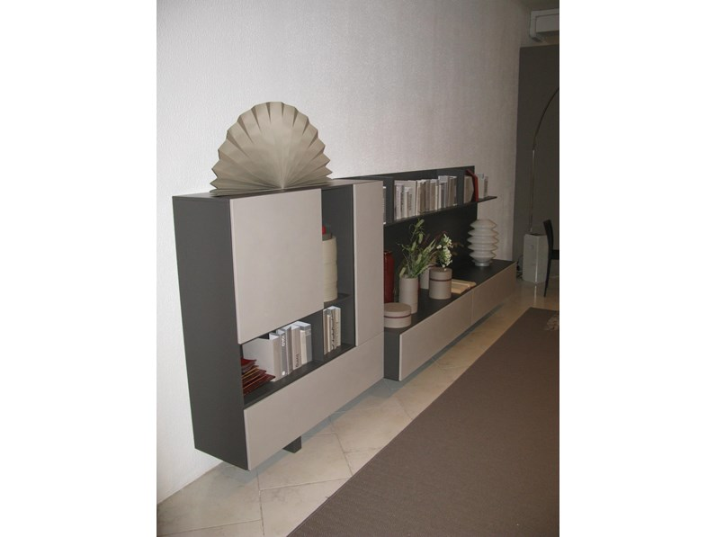 Lema soggiorni moderni best mobili e mobilifici a torino for Lema soggiorni moderni