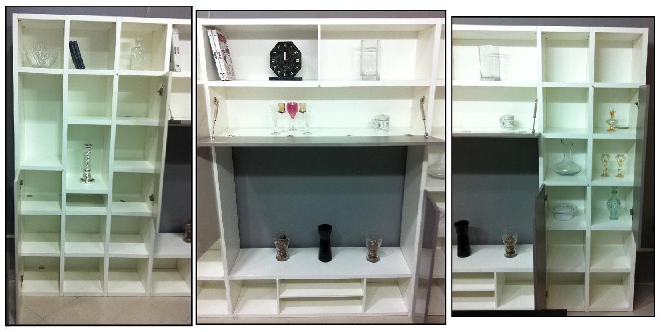 ikea soggiorni: mobili per il soggiorno ikea ~ idee per il design ... - Soggiorno Sospeso Ikea 2
