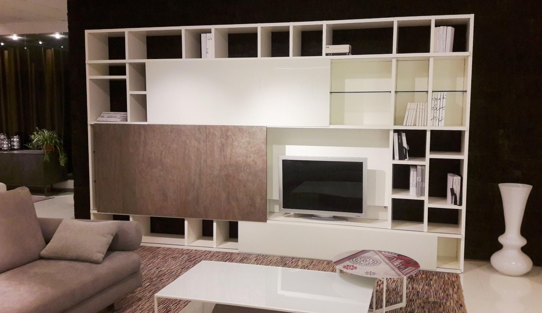 Best Presotto Soggiorno Pictures - Modern Home Design - orangetech.us