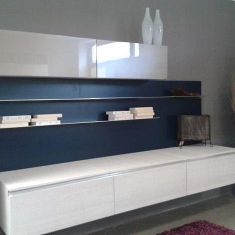 Soggiorni Lube Prezzi ~ Ispirazione Di Design Per La Casa e Mobili Oggi