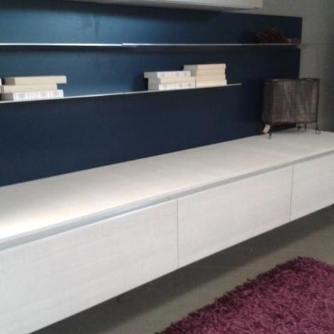 Awesome Soggiorni Lube Prezzi Contemporary - Modern Home Design ...
