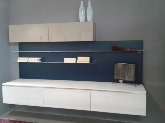 costo soggiorno lube: forum arredamento colore cucina. cucina con ... - Costo Soggiorno Lube