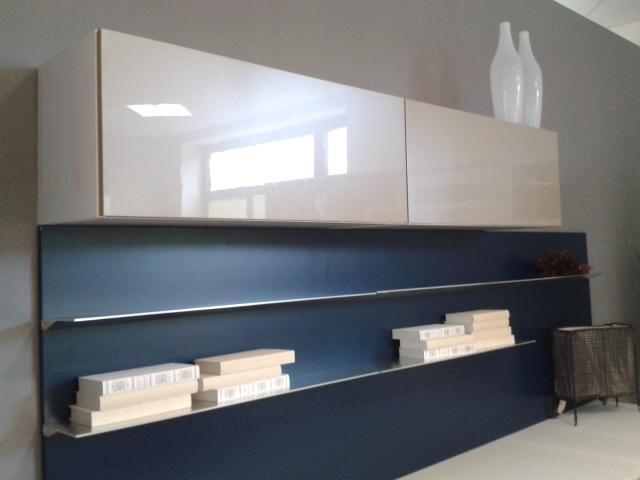 Mobili soggiorno moderni angolari idee creative di for Mobili soggiorno angolari moderni