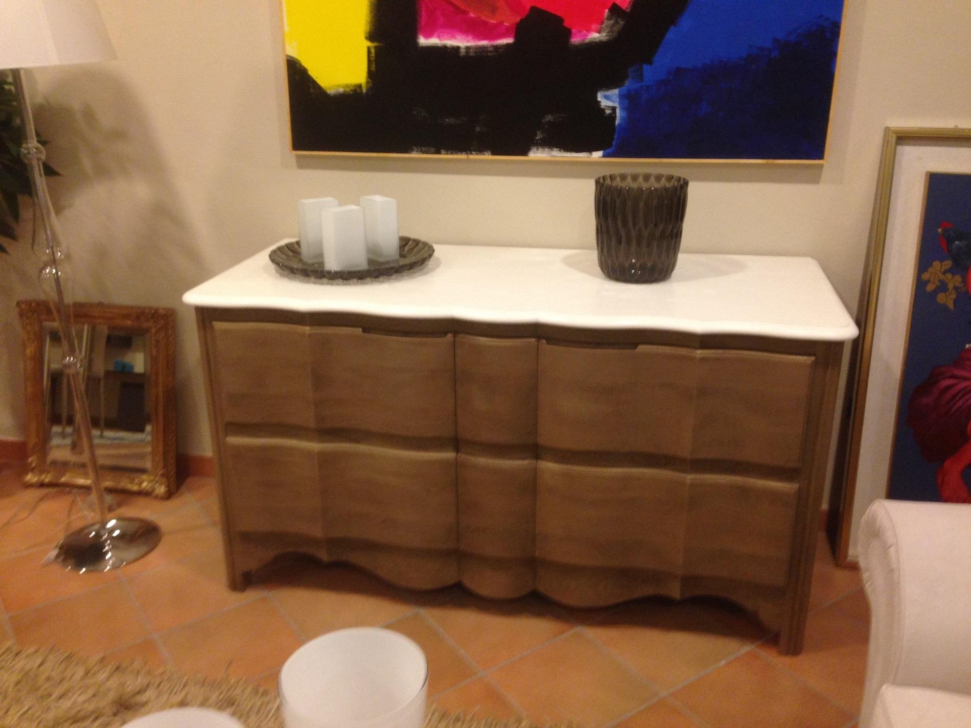 Arredamenti livorno good with arredamenti livorno for Arredamenti marchetti