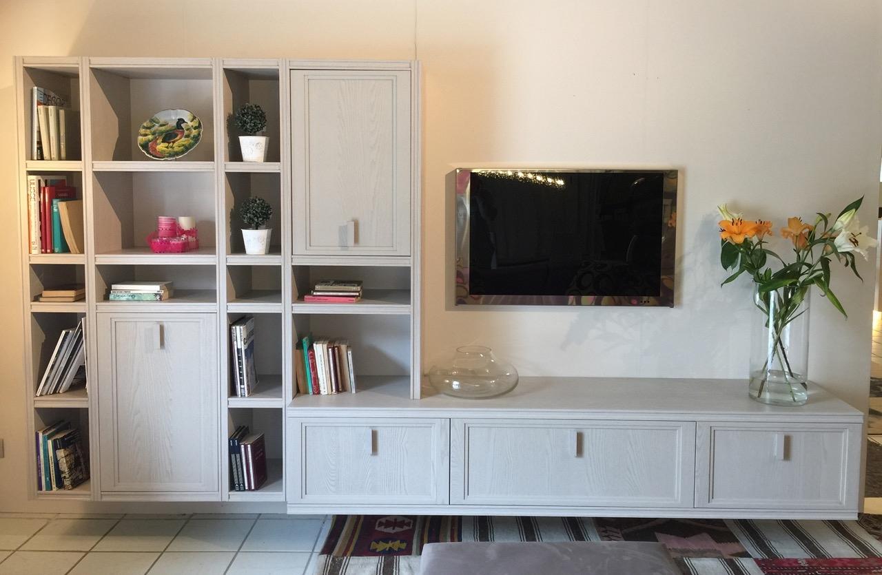 Best Maronese Soggiorni Photos - Home Design Inspiration ...