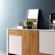 Stunning Mercantini Soggiorni Ideas - Design and Ideas ...