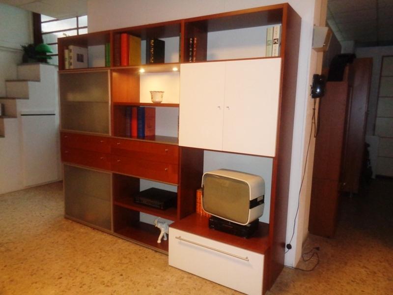 Stunning Soggiorni In Ciliegio Pictures - Idee Arredamento Casa ...