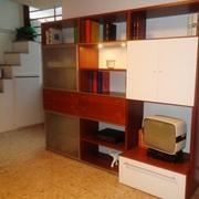 Beautiful Mobili In Ciliegio Moderni Images - Home Design Ideas ...