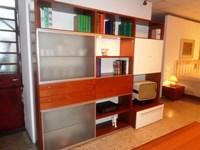 https://www.outletarredamento.it/img/soggiorni/soggiorno-mida-2-mobile-soggiorno-essenza-ciliegio-scontato-del-62_mini2_43695.jpg
