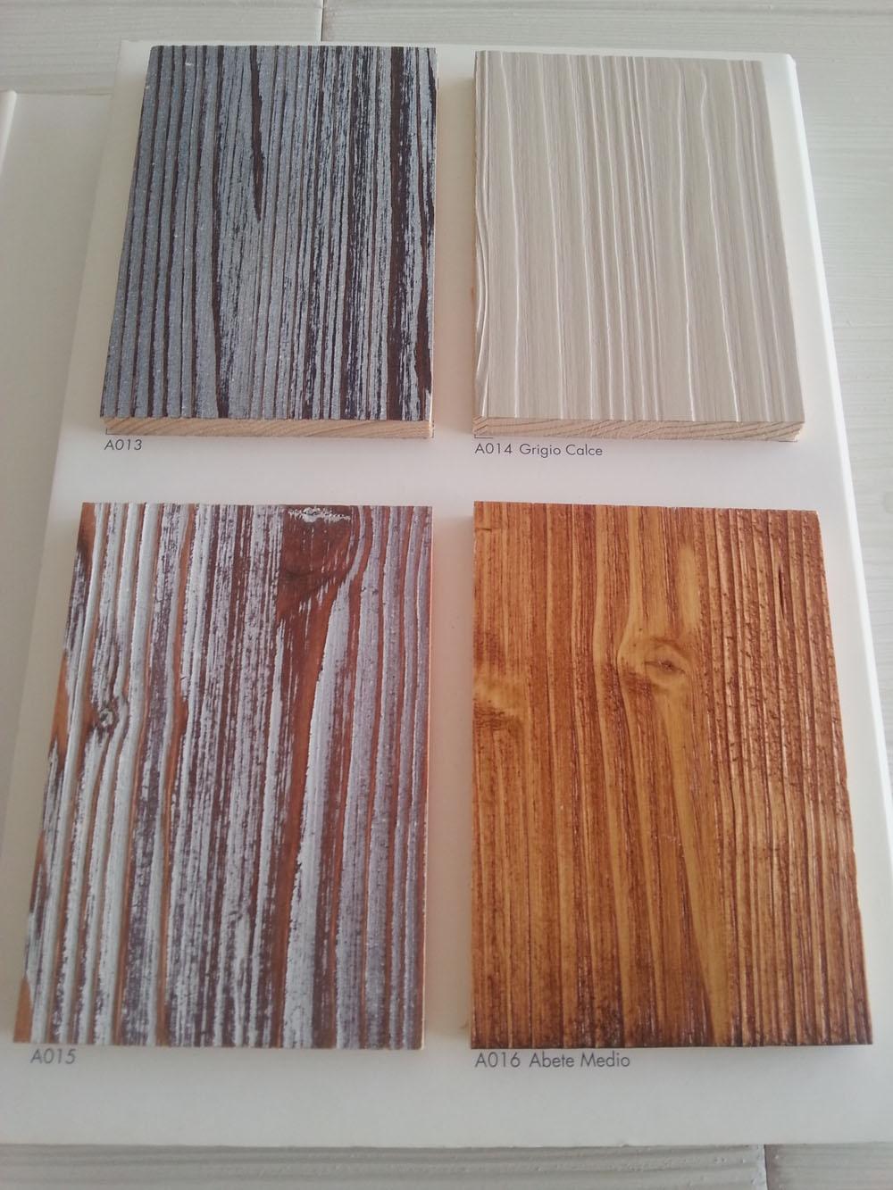 Soggiorno mirandola madia wood and city legno madie design for Madie design outlet