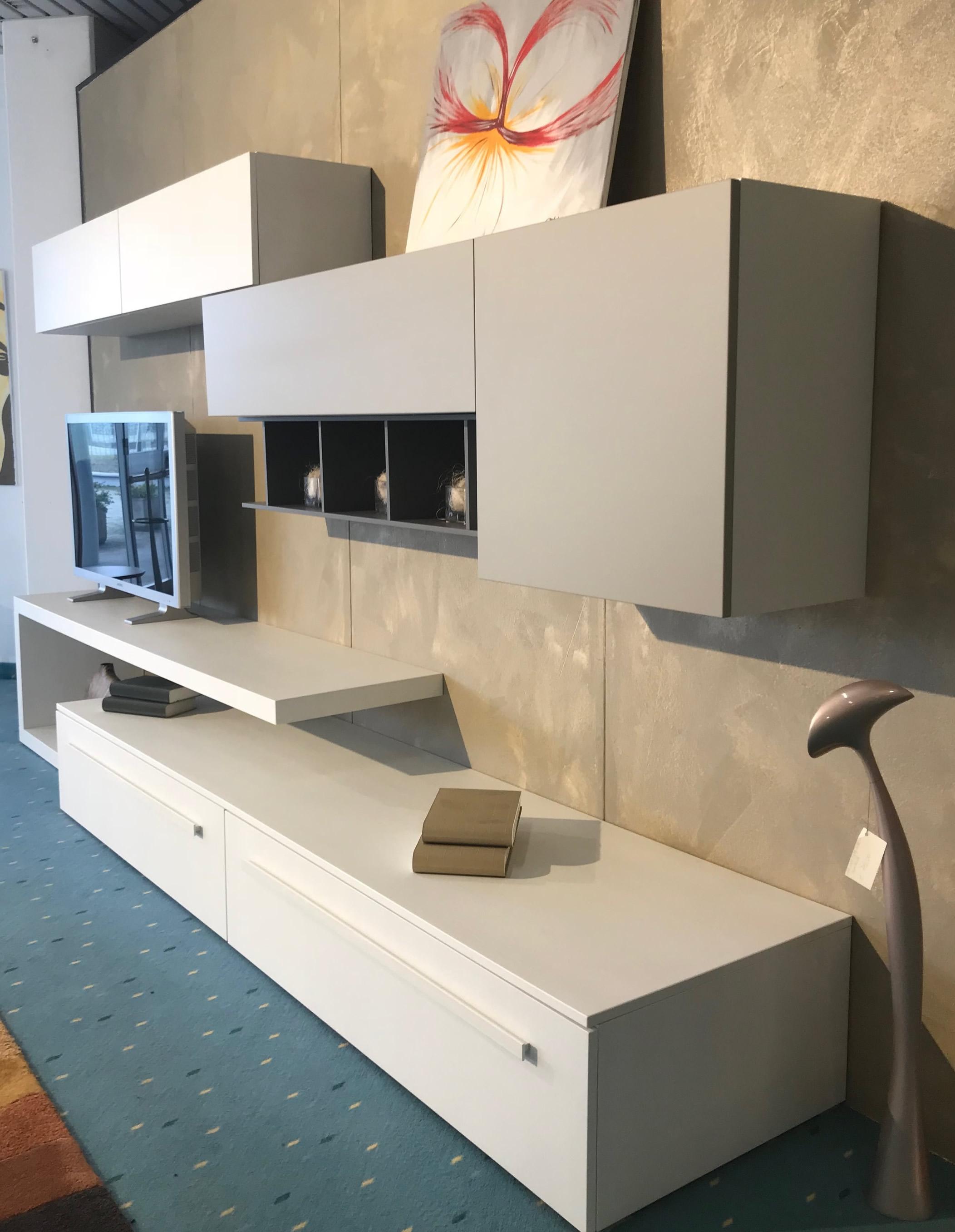 Beautiful Soggiorni Spa Ideas - Home Design Inspiration ...