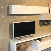 Best Soggiorni Spa Offerte Ideas - Idee Arredamento Casa ...