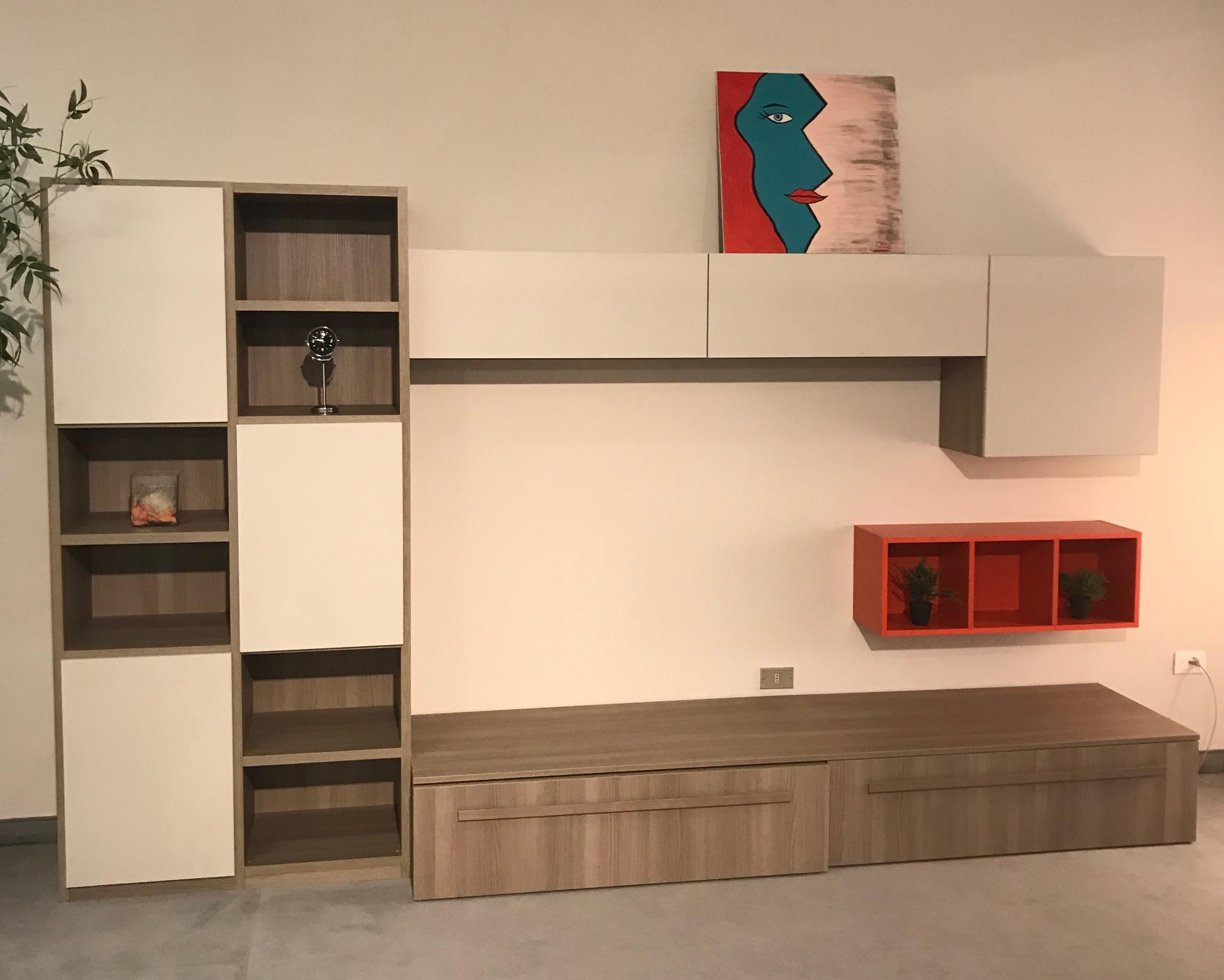 Stunning offerte soggiorno spa pictures design trends for Soggiorno verona