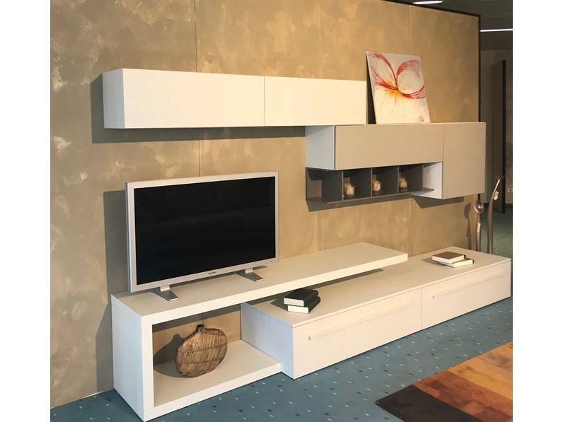 Beautiful Soggiorno In Spa Photos - Modern Home Design - orangetech.us