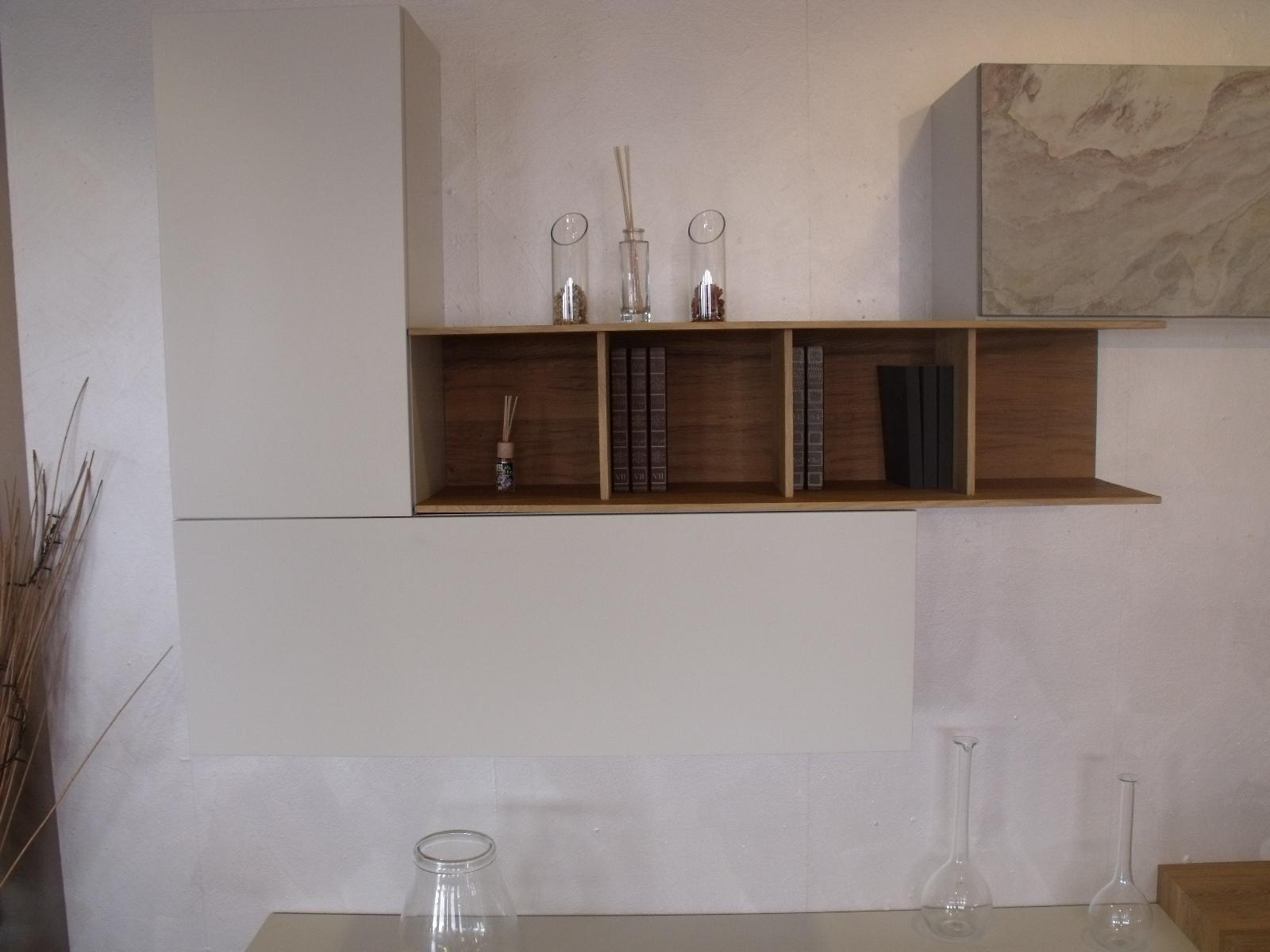 Tappeto Bagno Grigio ~ Idee per il design della casa