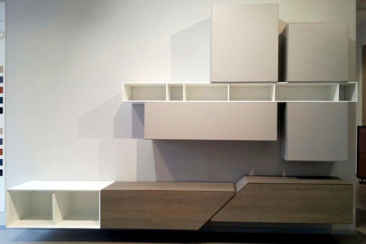 Soggiorno Moderno Victor ~ Tutto su ispirazione design casa