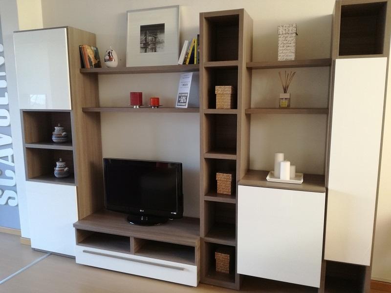 Zottoz.com  Colonna Bagno Girevole Ikea