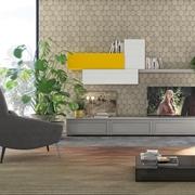 Stunning Soggiorni Moderni Prezzi Offerte Contemporary - House ...