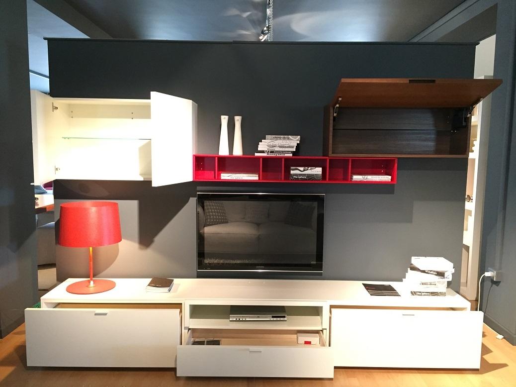 Soggiorni Scontati ~ Una Collezione di Idee per Idee di Design Casa ...