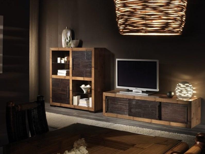 Best Soggiorni Etnici Pictures - Home Design Inspiration ...