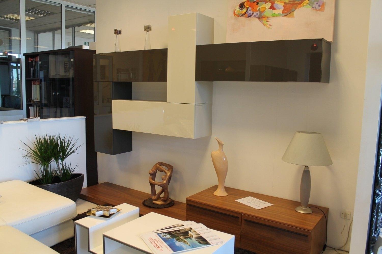 Soggiorno Moderno in offerta 7396 - Soggiorni a prezzi scontati