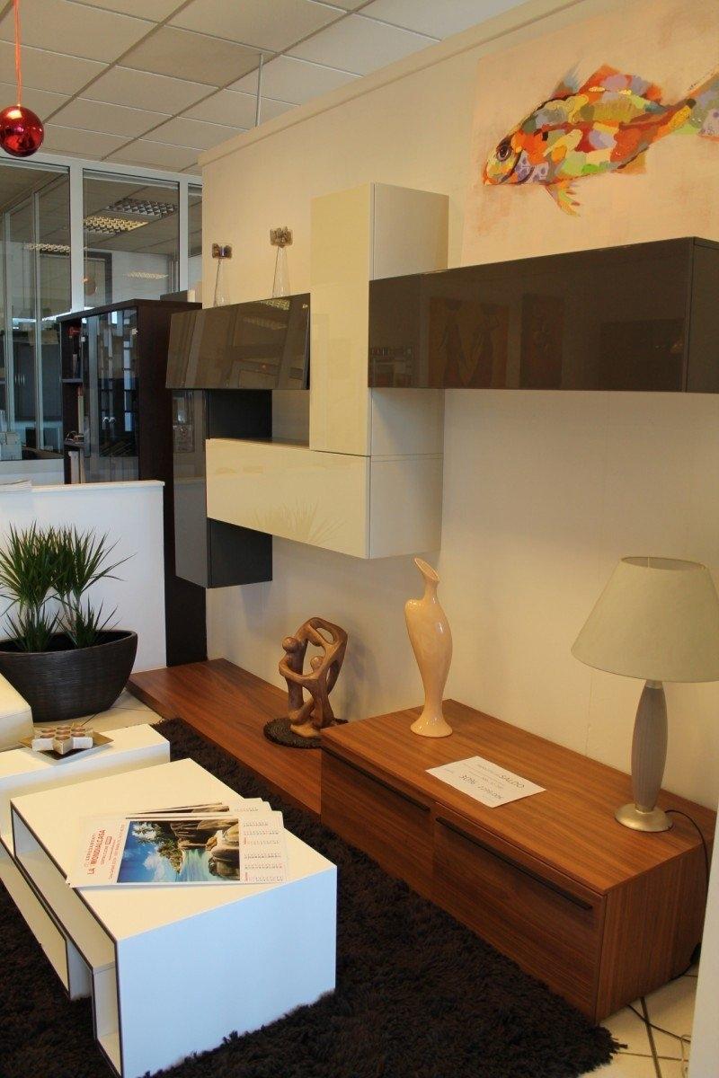 Soggiorno Moderno Prezzi ~ Ispirazione Interior Design & Idee Mobili