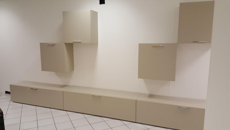 Beautiful Soggiorno Moderno Torino Contemporary - Idee Arredamento ...