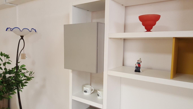 voffca.com | soggiorni moderni ikea - Soggiorno Moderno Bianco Ikea