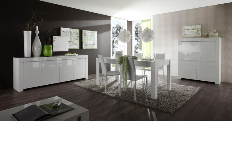 Cetrin.com | Mobili Soggiorno Moderni Outlet