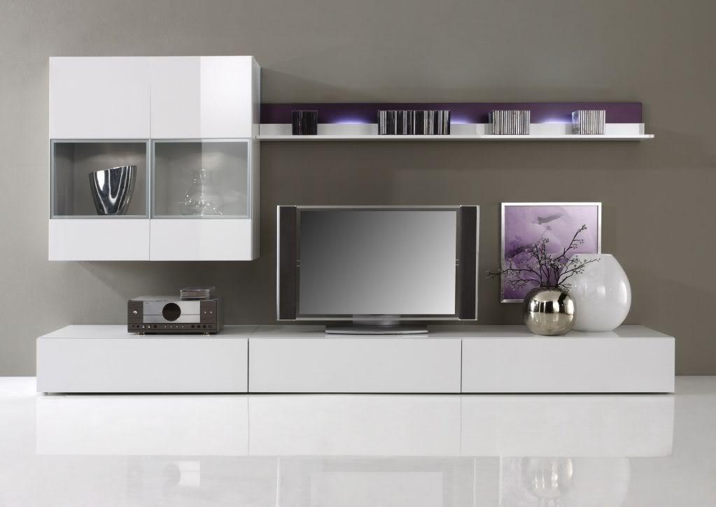 arredo soggiorno moderno prezzi pin mobili soggiorno moderno ...