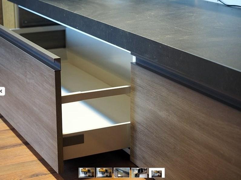 Stunning Soggiorni Moderni In Offerta Ideas - Modern Home Design ...