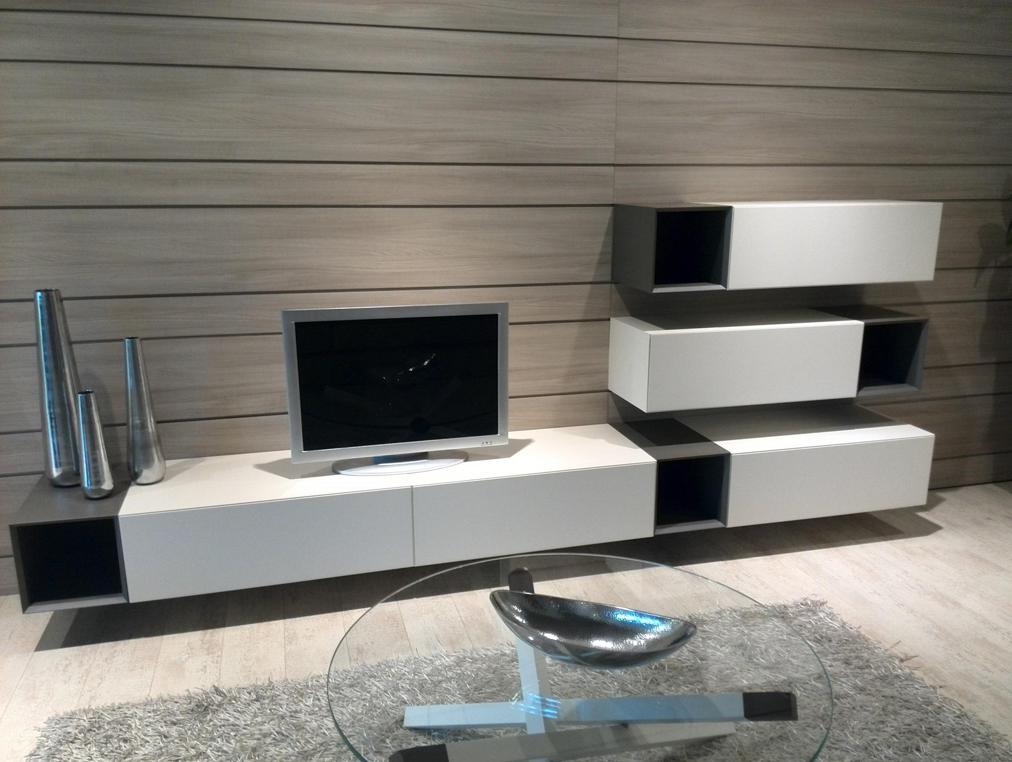 Soprammobili Moderni Per Salotto ~ Design Per la Casa e Idee ...