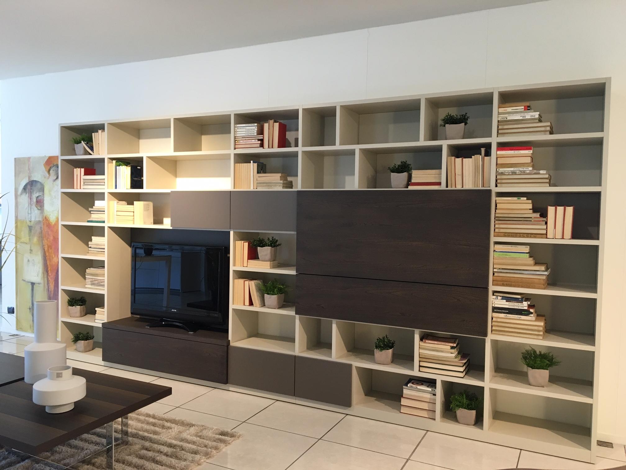 Emejing Molteni Soggiorni Photos - House Design Ideas 2018 - gunsho.us