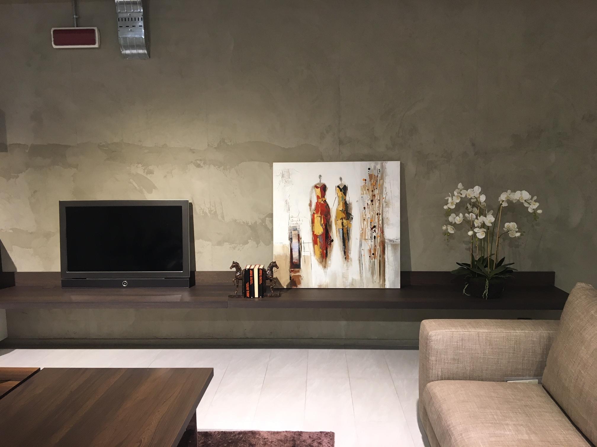 Stunning soggiorni molteni pictures home interior ideas for Cagnoni arredamento
