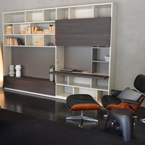 Beautiful Molteni Soggiorni Gallery - Idee Arredamento Casa - hirepro.us