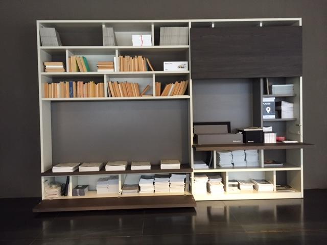 mobili da soggiorno molteni mobili moderni di soggiorno viral new ii ...