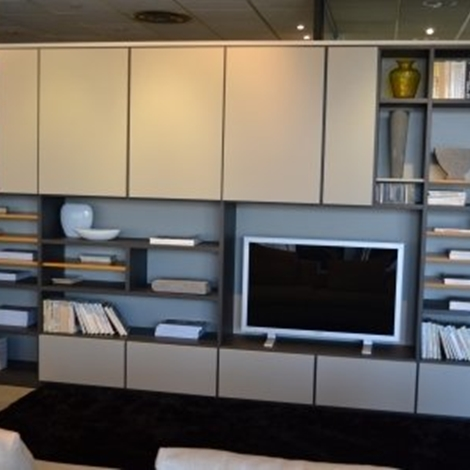 Soggiorni Design Offerta ~ Idee per il design della casa