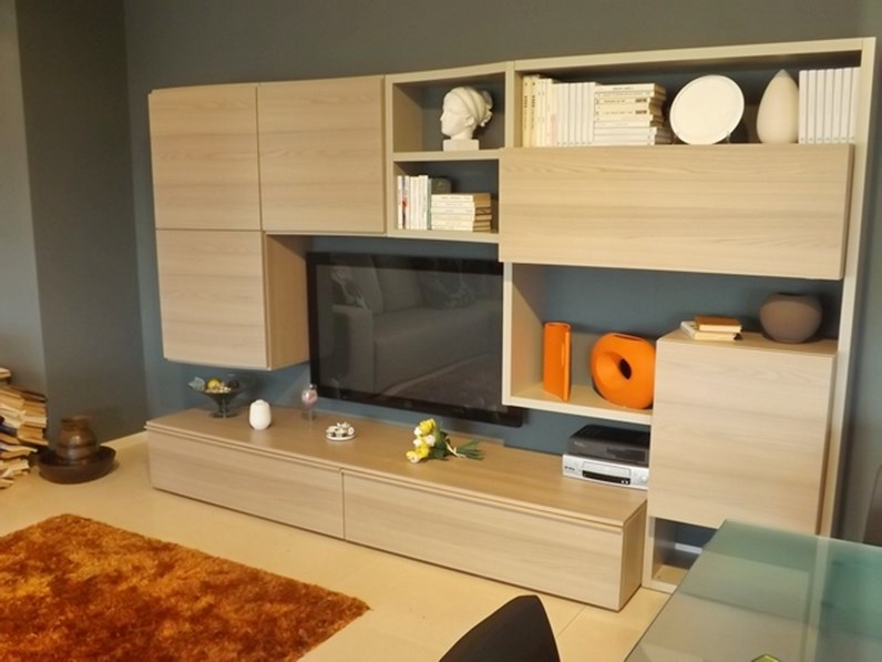 Emejing Napol Soggiorni Images - Idee Arredamento Casa - hirepro.us