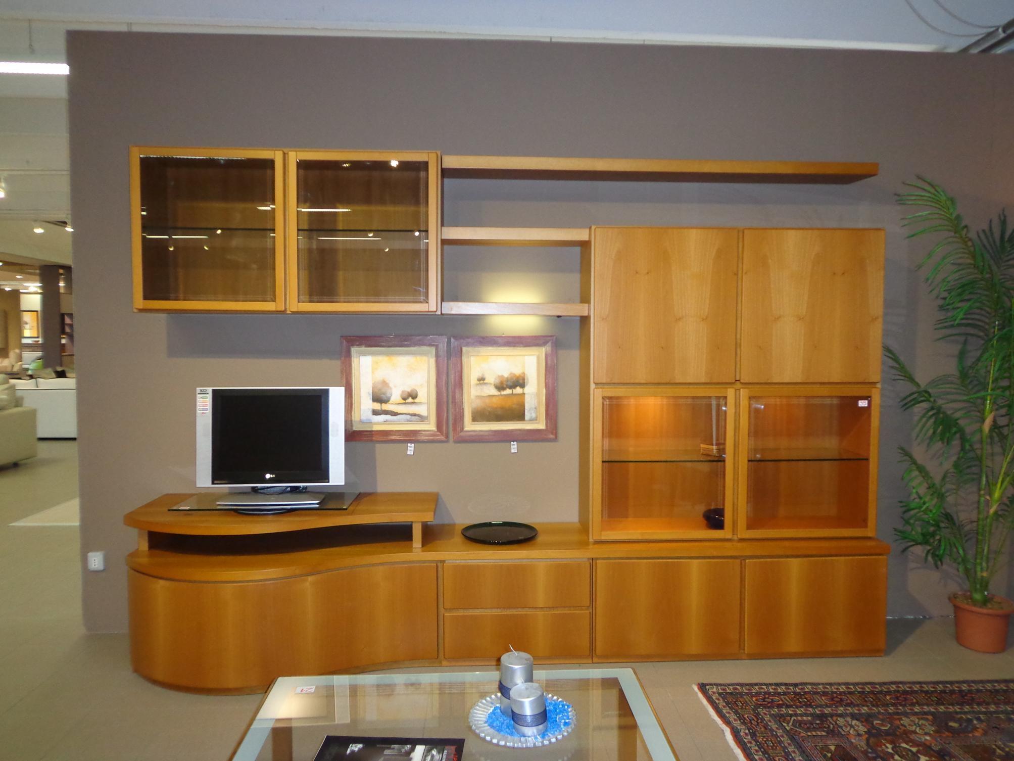 napol soggiorni ~ il meglio del design degli interni. soggiorno napol offerta ~ dragtime for ...