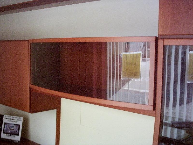 Soggiorno Moderno Con Faretti: Come valorizzare un angolo di soggiorno ...