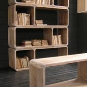Libreria Bifacciale Mondo Convenienza. Beautiful Scarpiere Mondo ...