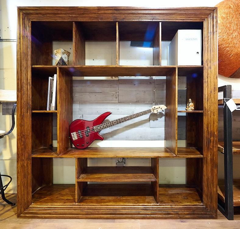 Soggiorno nuovi mondi cucine mobile parete soggiorno frame for Mobile soggiorno legno