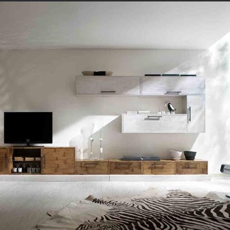 Cucine Miele Prezzi ~ Il Meglio Del Design D\'interni e Delle Idee ...