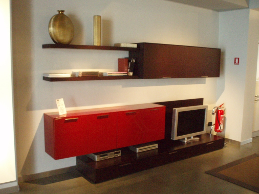 Soggiorno Moderno Design ~ Il meglio del design degli interni